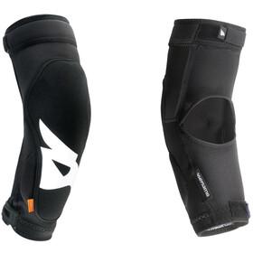 bluegrass Solid D3O Elbow Protectors